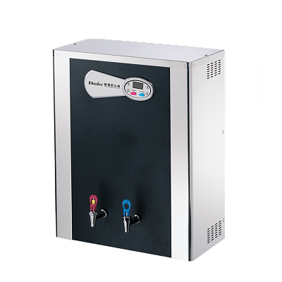 S20L Hot & Cold Wall Mounted / Table Top Direct Piping Water Boiler