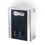 20L water dispenser