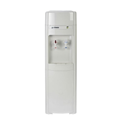 CLOVER-WATER-DISPENSER-D5CH-D5C-