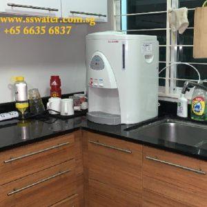sw919 water dispenser