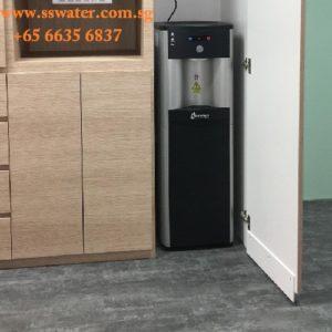 Water Logic WL2000FS Floor Standing Water Dispenser