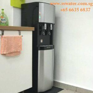 floor_standing_water_dispenser