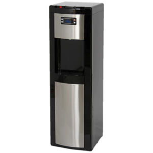 S57 water dispenser