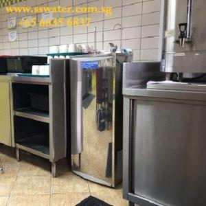 water cooler water boiler water drinking fountain water dispenser (1)