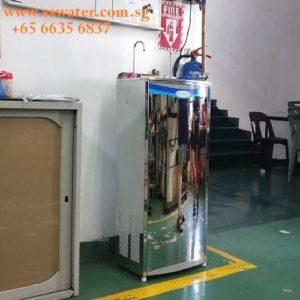 water cooler water boiler water drinking fountain water dispenser (12)
