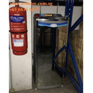 water cooler water boiler water drinking fountain water dispenser (13)