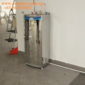 water cooler water boiler water drinking fountain water dispenser (14)