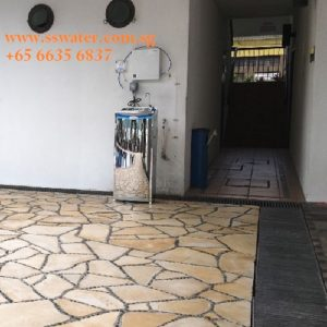 water cooler water boiler water drinking fountain water dispenser (15)