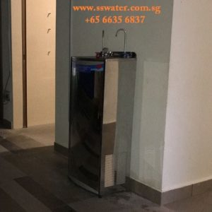 water cooler water boiler water drinking fountain water dispenser (16)