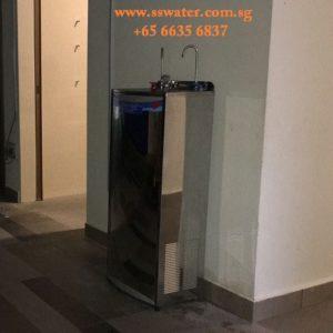 water cooler water boiler water drinking fountain water dispenser (16)