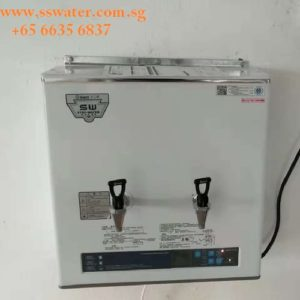 water cooler water boiler water drinking fountain water dispenser (17)