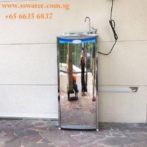 water cooler water boiler water drinking fountain water dispenser (20)