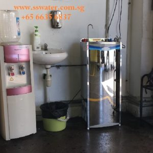water cooler water boiler water drinking fountain water dispenser (21)