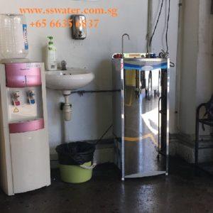 water cooler water boiler water drinking fountain water dispenser (21)