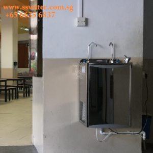water cooler water boiler water drinking fountain water dispenser (22)