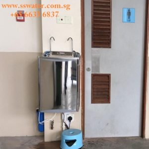 water cooler water boiler water drinking fountain water dispenser (23)