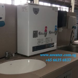 water cooler water boiler water drinking fountain water dispenser (5)