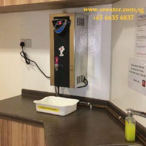 water cooler water boiler water drinking fountain water dispenser (7)