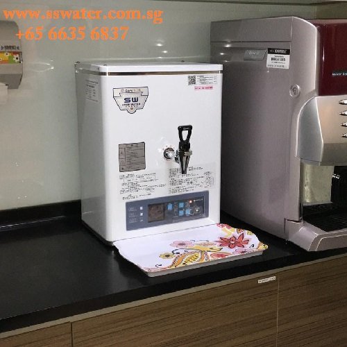 water cooler water boiler water drinking fountain water dispenser (8)
