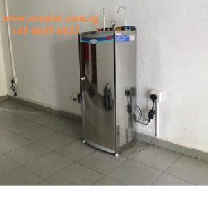 water cooler water boiler water drinking fountain water dispenser (9)