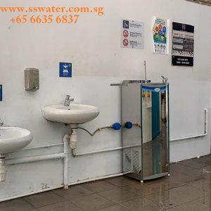 water cooler water boiler water drinking fountain water dispenser