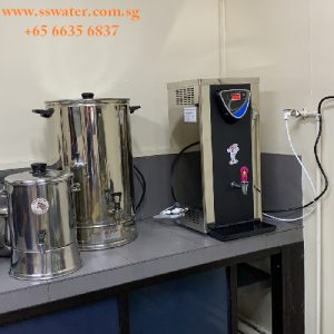 water cooler water boiler water drinking fountain water dispenser